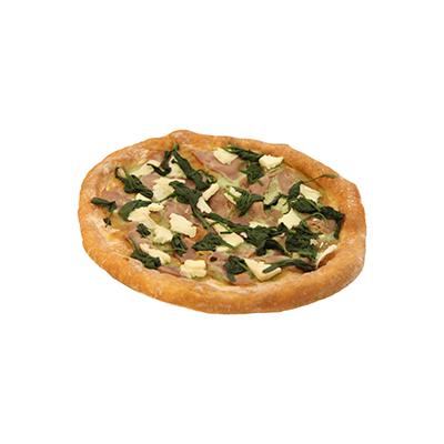 pizaa-baken-boghalamon