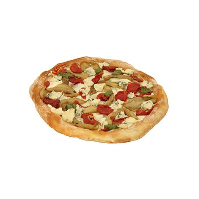 pizza-bademjan-bluechesse