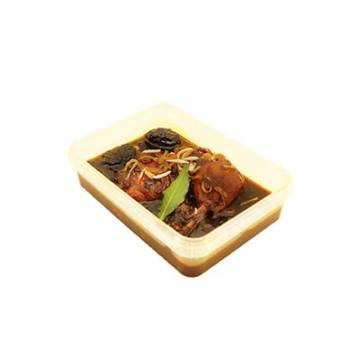 خوراک-مرغ-اناری