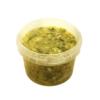سوپ زنجبیل