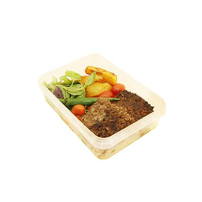 kabab-tabeyi