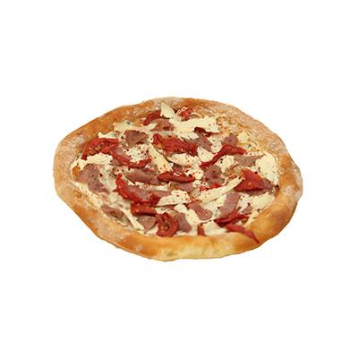 pizza-baken-gosht