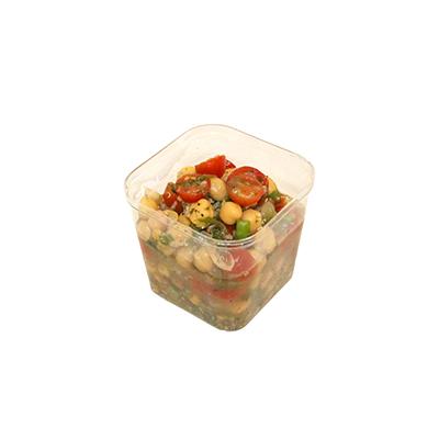 salad-nokhod-kinoa