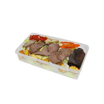 salad-rost-beef