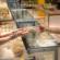 بخشیدن جانی تازه به بازار غذاهای «بگیر و ببَر»